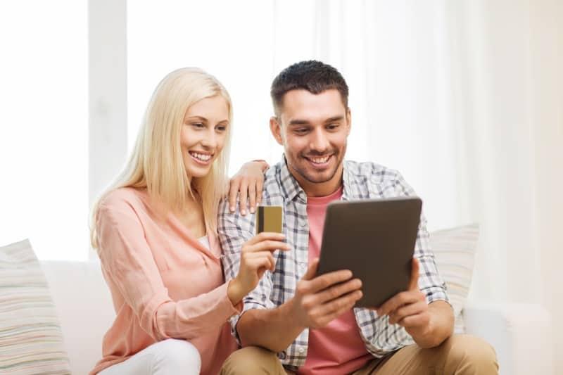 Brzi krediti bez obzira na crnu listu