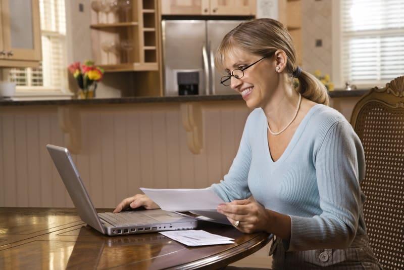 Krediti za ovršene i kako s ovrhama