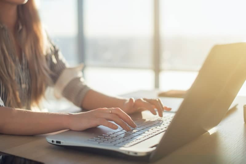 Online krediti putem interneta što i kako